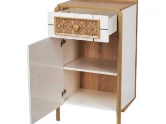 Chest with drawers Vitara