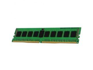 KS DDR4 4GB 2666 KCP426NS6 / 4