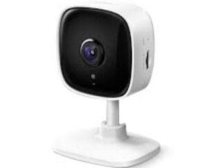 TP-Link Home Security Wi-Fi Camera