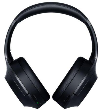 Razer Opus Headphones Wireless ANC