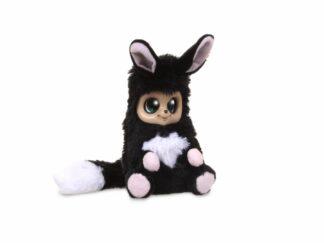Soft Toy 15 cm, Bush Baby World- Kojo