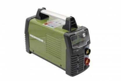 HR Welding machine 160A