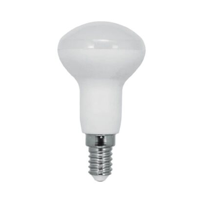 LED bulb VIVALUX R50 5W E14 3000K