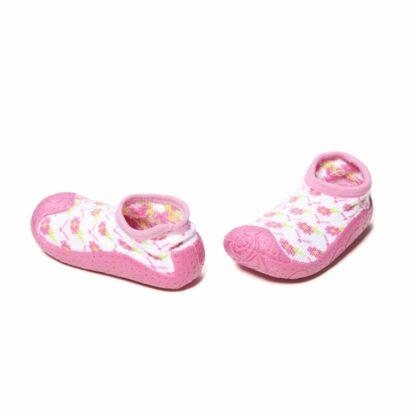 Non-slip socks TPR 19/11.2cm US1K2-12-19