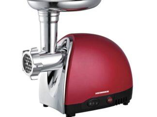 Chopping machine HEINNER MG1500TA-Red