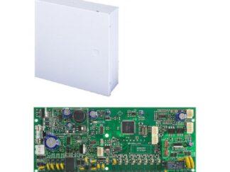 Control Panel PARADOX SP6000 PCB+cutie