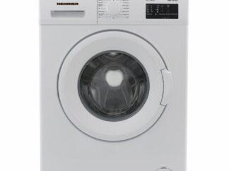 HEINNER HWM-V7014D ++ washing machine, 7kg