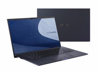 Asus ExpertBook 14 i5-1135G7 16 512 UMA FHD W10P