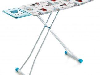 Ironing Table 125 x 42 CM, KLASS