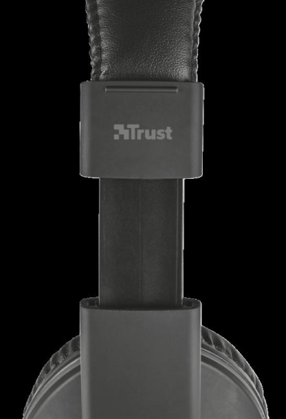Trust Reno Headset for PC and laptop