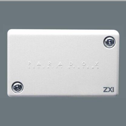 Extension module PARADOX ZX1