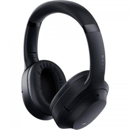 Razer Headphones Opus Wireless