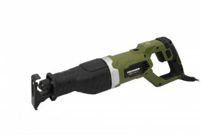 HR Universal sword saw 710W