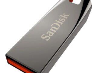 USB 32GB SANDISK SDCZ71-032G-B35