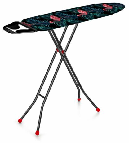 Ironing Table 105 X 30 CM, EVORIA