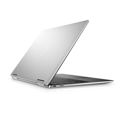 Dell XPS 9310 2IN1 FHD+T i7-1165G7 16 512 WP
