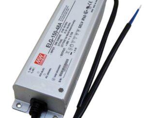 Power supply unit 150W 48V output