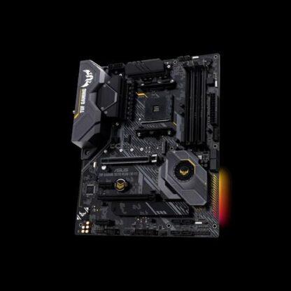 MB ASUS AMD AM4 GAMING X570-PLUS WI-FI