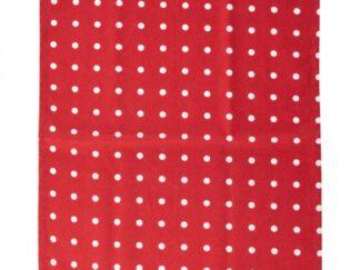 POLKA DOTS KITCHEN TOWEL 45X70 CM