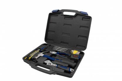 HR Tool kit 17 pieces