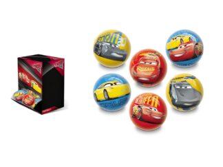 Ball Ø6 cm- CARS 3