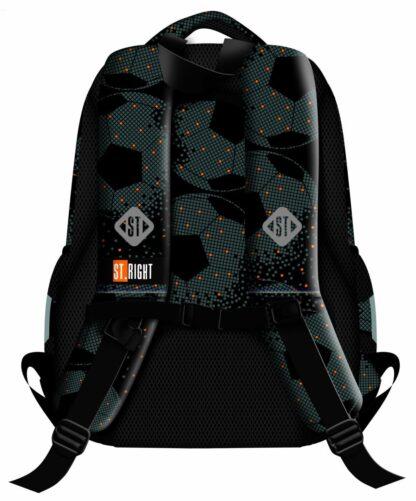 Backpack 15 '' soccer ball