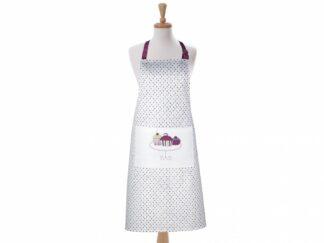 Kitchen apron 70X90 CM with PCAKE