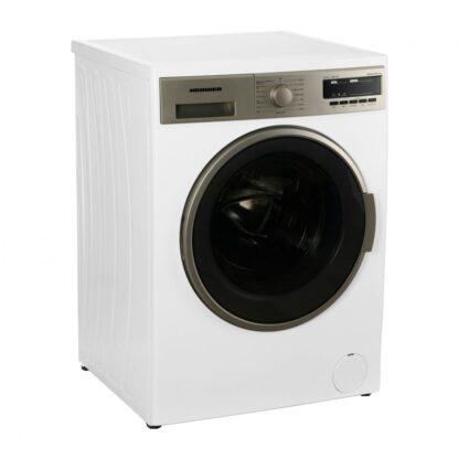 HEINNER HWDM-V9614D washer-dryer