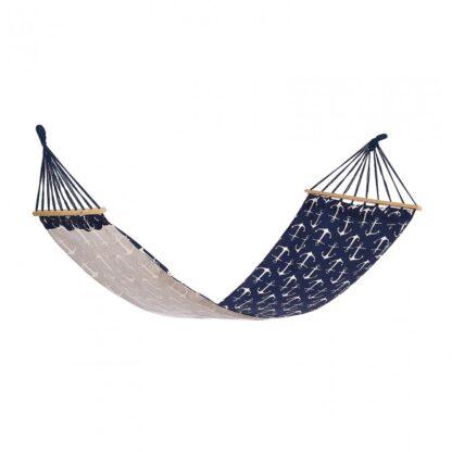 HR hammock ANCH0R 200x80
