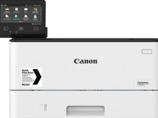 CANON LBP226DW MONO LASER PRINTER