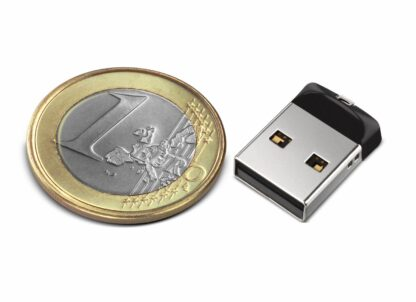 USB 64GB SANDISK SDCZ33-064G-G35