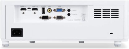 PROJECTOR ACER XL1220