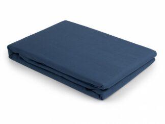 Quilt sheet 200X220 CM - BLUE