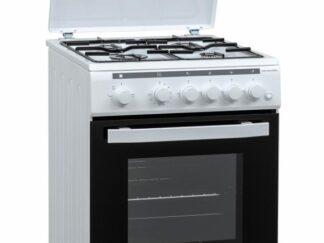 HEINNER HFSC-V60LITGRWH cooker