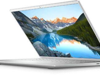 Dell Inspiron 7400 QHD+ i5-1135G7 8 512 XE W10H
