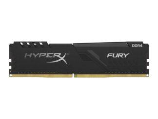 KS DDR4 4GB 3000 HX430C15FB3 / 4