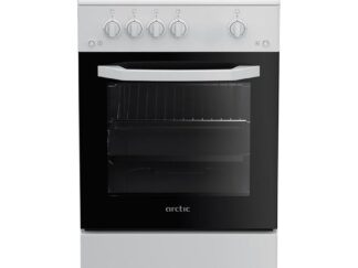 ARCTIC AGM5501FL cooker