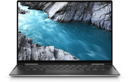 Dell XPS 9310 2IN1 UHD+ i7-1165G7 16 512 W10P