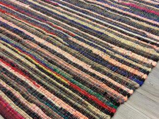 Traditional rug 110X175 CM