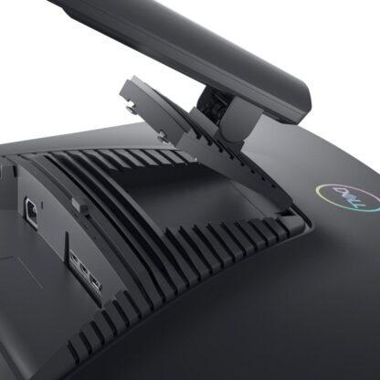 "Dell MONITOR 32"" S3222DGM QHD 2560 x 1440"