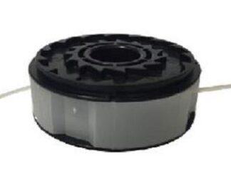 HR NYLON WIRE COIL FOR VCE001