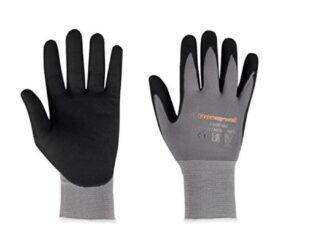 HW POLYTRIL Flex Gloves S10 1 Pair