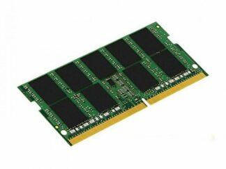 KS DDR4 16GB 2666 KCP426SD8 / 16