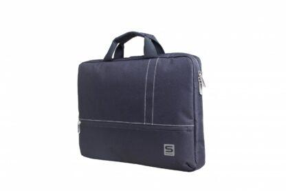 """Notebook Bag 15.6"""" SERIOUS 8915"""