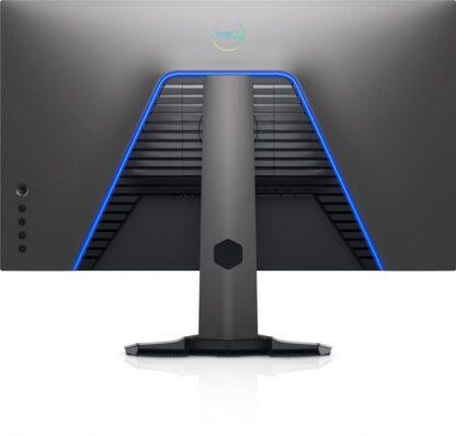 "Dell MONITOR 27"" S2721DGFA QHD 2560 x 1440"