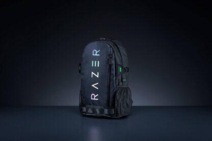 "Razer Rogue 13"" Backpack V3 Chromatic"