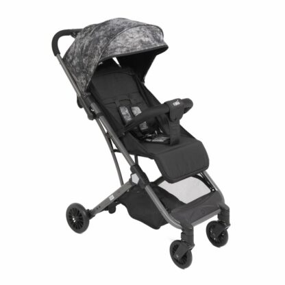 Ava sports stroller, gray
