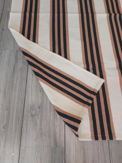 Cotton folder 180X120 cm