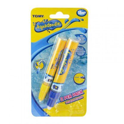 Aquadoodle- Set of 2 water pens