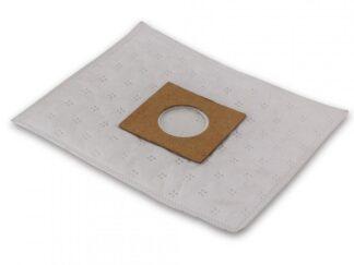 HEINNER HMF-VRD700S MICROFIBER BAG